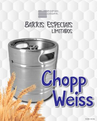 Chopp weiss limitado copy